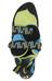 La Sportiva Katana Climbing Shoes Men green/blue